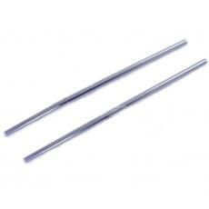 gimmik_3030_tail-support-rods-s107g-12a-_1