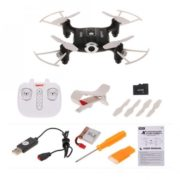 gim_22125_x21w-hd-24ghz-sd-4gb-fpv-720p-zyroskop-auto-start-zawis-czarny_5