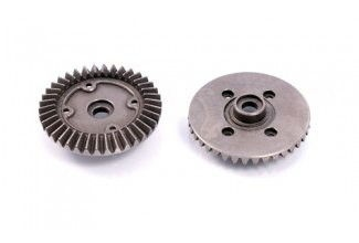 gim_7180_differencial-drive-spur-gear-2p-10126_1