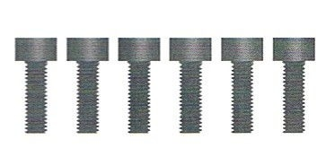 gim_7419_cap-head-hex-screw-m3x10-6szt-85182_1