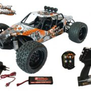 rcs_1294_ghostfighter-4wd-rtr_1_1