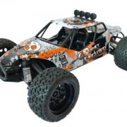 rcs_1294_ghostfighter-4wd-rtr_2_1