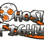 rcs_1294_ghostfighter-4wd-rtr_3_1