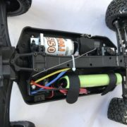 rcs_1294_ghostfighter-4wd-rtr_5_1