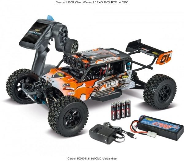 rcs_1842_xl-climb-warrior-4wd-110-oranzovy_1
