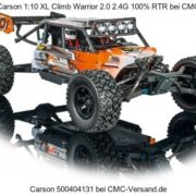 rcs_1842_xl-climb-warrior-4wd-110-oranzovy_2