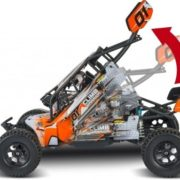 rcs_1842_xl-climb-warrior-4wd-110-oranzovy_6