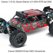 rcs_1843_desert-warrior-110-xl_2