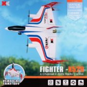 rcs_1886_fighter-x520-vtol_3